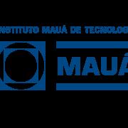 patrocinadores_maua